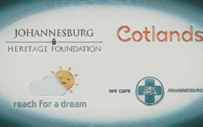Jozi Charities set to shine at Heritage Day Virtual Run